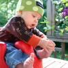 スゴすぎ!フィンランドの超子育て支援「ネウボラ」の意味や活動