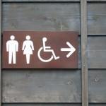 妊娠超初期はトイレが近くなる?2つの原因と4つの変化について
