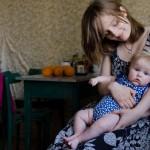 産後うつが与える母乳や育児への5つの影響とその対処