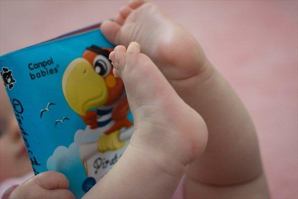 baby-531191_1280