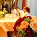 子供が結婚式に出席する際に覚えておくべき4つのマナー・しきたり