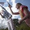 覚えておこう!育児ノイローゼを予防する5つの方法とは?