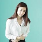 困っちゃう!妊娠超初期の下痢や便秘の4つの原因&対策