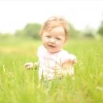 赤ちゃんが夏風邪をひく原因は?治療法と予防5つのコツ
