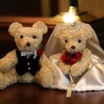 結婚式に出席する際の子供の服装は?髪型や靴ってどうする?