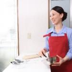 家事代行の費用は?育児・共働き家庭で活用する3つのポイント