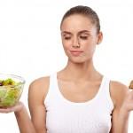 授乳中の産後ダイエットは食事や運動が肝!3つのポイント