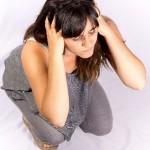 ふらふら…臨月時のめまいや頭痛の原因は?すぐできる対策3つ