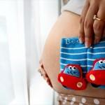 教えて!高齢出産で起こりうるリスク・障害の確率はどれくらい?