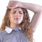 痛い!苦しい!頭痛や息苦しさで見る陣痛兆候の特徴4つ