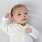 赤ちゃん用の冠婚葬祭の衣裳ってレンタル可能?お値段も知りたい!