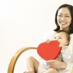意外に多い産後の生理不順!5つの原因と対処法のまとめ