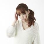 心を軽く!不妊治療で受けるストレスを軽減・解消する6つの方法