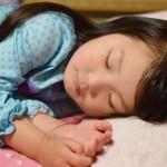 手足口病を見抜く!初期症状の特徴と治療法について