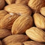 妊婦の便秘・貧血にナッツが効果的!妊娠中の間食レシピとオススメ5選