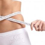 産後ダイエットの勝負は半年間?痩せやすい期間と3つの理由