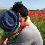 赤ちゃんと一緒に旅行できるのはいつから?月齢別の注意点
