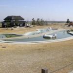 子供が無料で水遊びを楽しめる九州・沖縄の公園・スポット9選