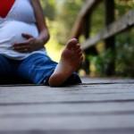 まだ?もうくる?胎動の回数・動き、陣痛兆候の3つのチェックポイント