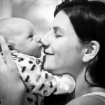 赤ちゃんがゴクゴク飲む!質の高い母乳には葉酸が良い4つの理由