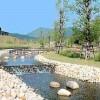 子供が無料で水遊びを楽しめる四国の公園・スポット6選