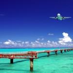 妊婦は飛行機にいつまで乗れる?必要な持ち物やリスク&対策6選
