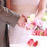 赤ちゃん用の結婚式ドレスっておいくら?レンタルだとどうですか?