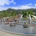 子供が無料で水遊びを楽しめる関西の公園・スポット7選