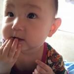 離乳食赤ちゃんの便秘にオリゴ糖が良い?飲ませて大丈夫?選び方は?