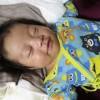 今日から使おう♪ぐっすり寝てくれる赤ちゃんの夜泣き対策グッズ7選