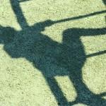 子どもの運動神経はいつ決まる?3つのゴールデンエイジとは?