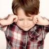うちの子もしかしたら…4種類の発達障がいの症状と特徴について