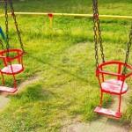 ADHDって何?遺伝が原因?注意欠陥・多動性症候群4つの特徴