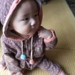 知りたい!「赤ちゃん」の由来や期間と色々な子供の呼び方の定義