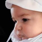赤ちゃんの頭皮が臭い原因は?対処法やお風呂は?11のポイント