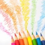 ADHDの治療は何が行われる?薬の特徴と病院選び5つのポイント