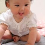 おむつかぶれを予防する方法&赤ちゃんに使えるお薬4選+1