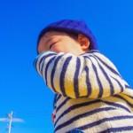 冬の外出で赤ちゃんに風邪をひかせない!予防・対策のコツ・グッズ6選