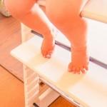 離乳食期の赤ちゃんも手づかみで食べやすいおにぎりレシピ4選