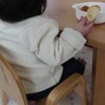 離乳食の椅子の選び方は?費用・デザイン・機能性など4つのポイント