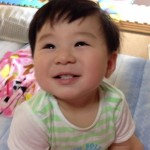 冬の乾燥肌を予防!赤ちゃんに最適な室温・湿度や肌ケア対策5選