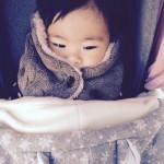 顔に赤い湿疹が…冬の乾燥による肌ダメージの種類と対策について