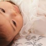 赤ちゃんの頭に複数のしこりが…コリコリ動く…どうしたらいいの!?