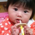 赤ちゃんの歯磨きはいつから?1日何回?歯磨き粉の選び方と口コミ商品