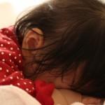 赤ちゃんが風邪ひきやすい原因は?絶対予防する対策グッズ9選+α!