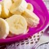 赤ちゃんが風邪時の離乳食はバナナがいい理由とお手軽レシピ4選