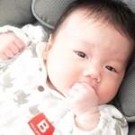 赤ちゃんの体の冷えが下痢や便秘の原因に!症状・影響と6つの対策