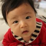 赤ちゃんの頭・後頭部にできるしこり、大きくなる3つの原因と対処法