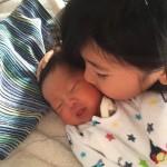 赤ちゃんの冷え性の原因と症状は?母乳も関係する?ケース別対策16選
