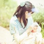 手首が痛い!育児中のママが腱鞘炎になりやすい原因と8つの対処法